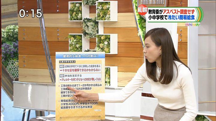 sasagawa20161103_27.jpg