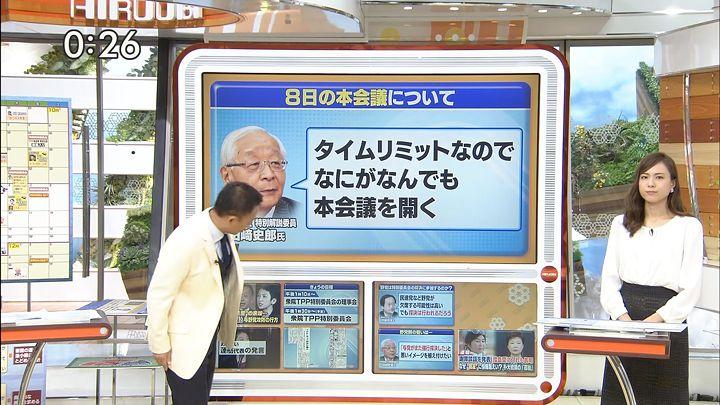 sasagawa20161104_08.jpg