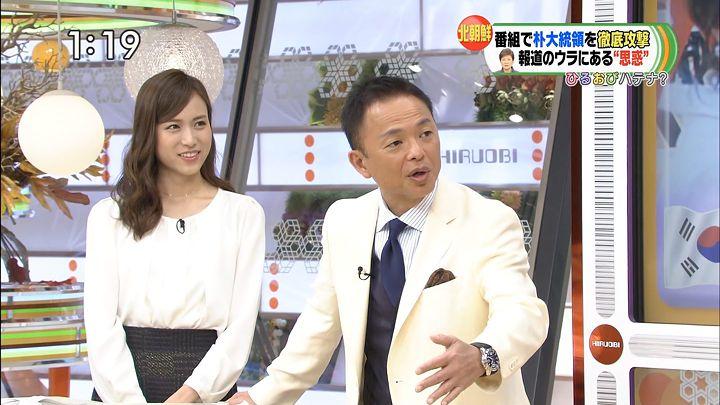 sasagawa20161104_10.jpg