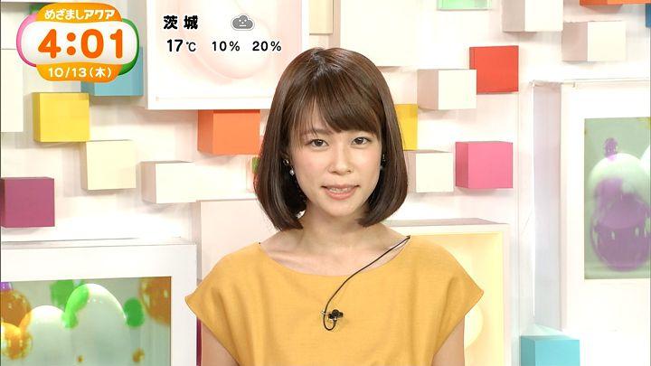 suzukiyui20161013_04.jpg