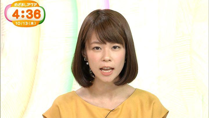 suzukiyui20161013_10.jpg