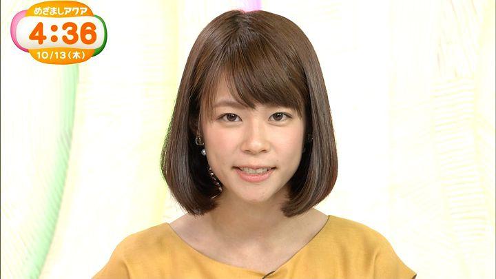 suzukiyui20161013_12.jpg