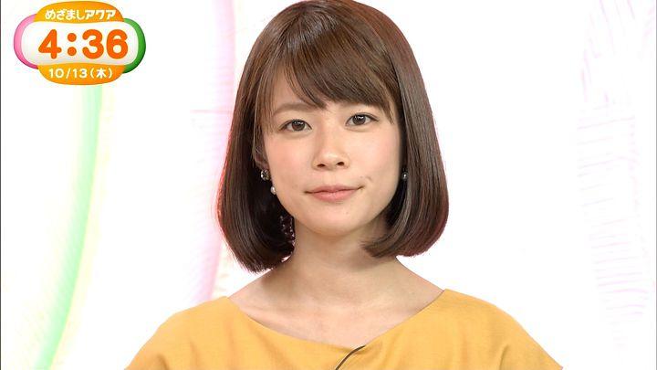 suzukiyui20161013_13.jpg