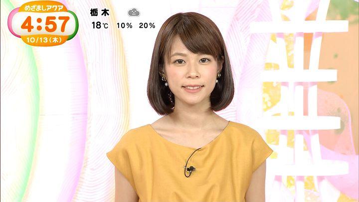 suzukiyui20161013_27.jpg