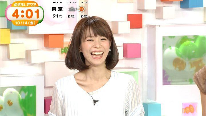 suzukiyui20161014_04.jpg