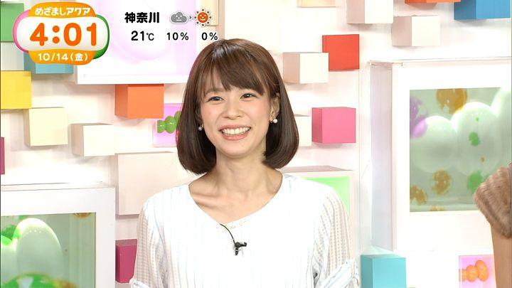 suzukiyui20161014_05.jpg