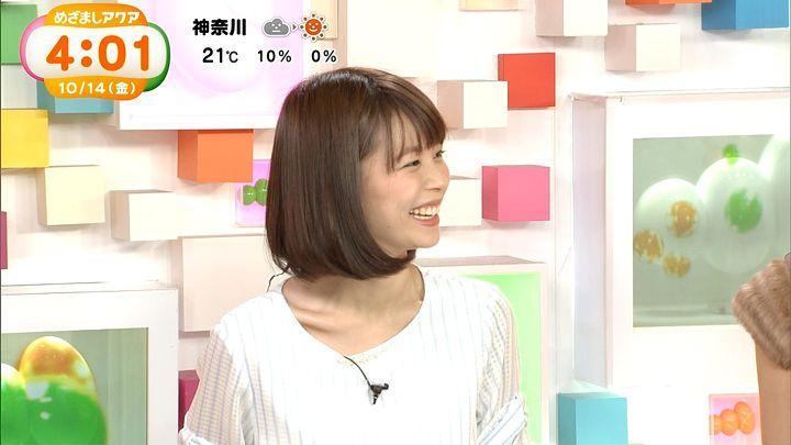 suzukiyui20161014_06.jpg