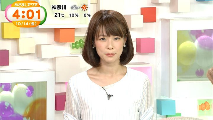 suzukiyui20161014_07.jpg