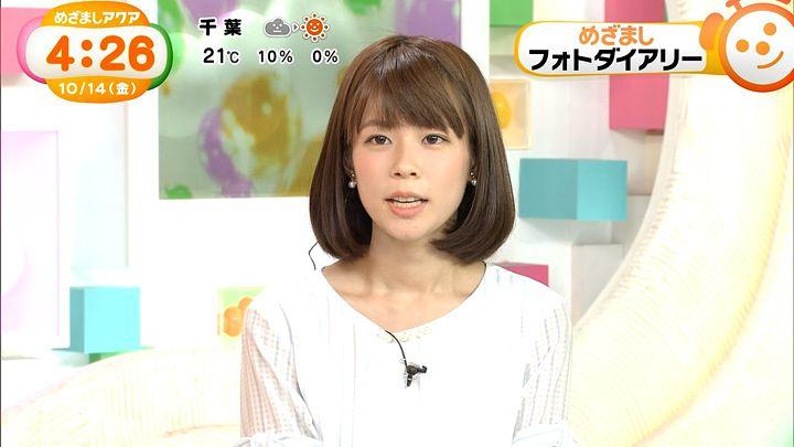 suzukiyui20161014_08.jpg