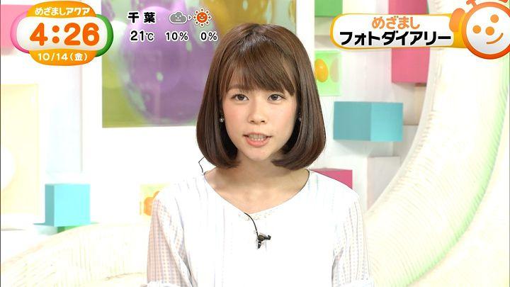 suzukiyui20161014_09.jpg