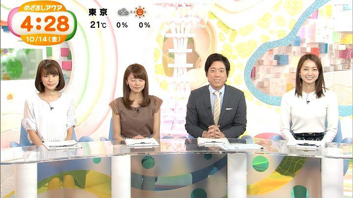 suzukiyui20161014_15.jpg