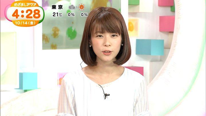 suzukiyui20161014_16.jpg