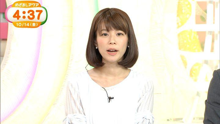 suzukiyui20161014_17.jpg