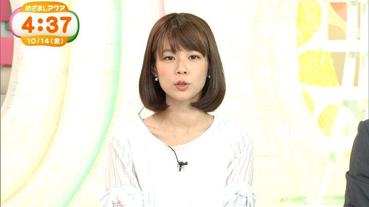 suzukiyui20161014_18.jpg