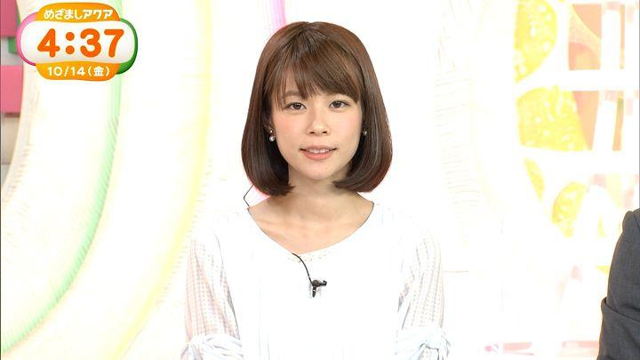 suzukiyui20161014_19.jpg
