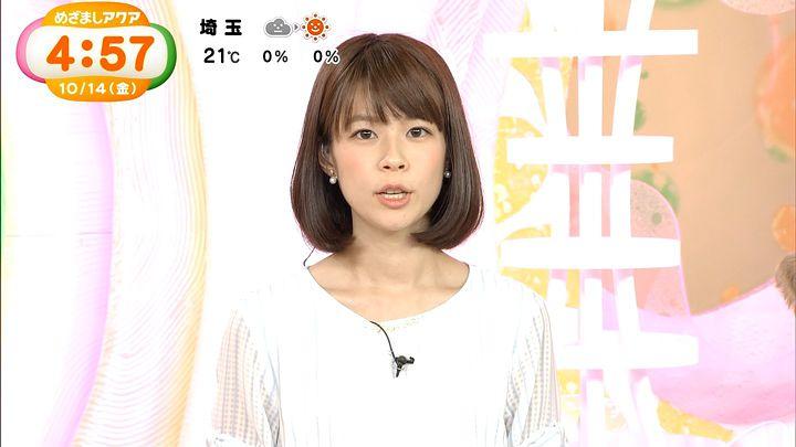 suzukiyui20161014_20.jpg
