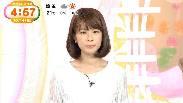 suzukiyui20161014_21.jpg