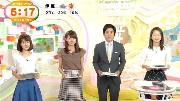 suzukiyui20161014_23.jpg
