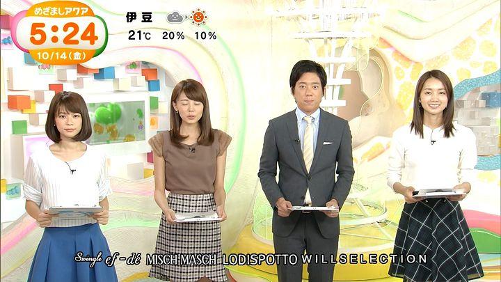 suzukiyui20161014_24.jpg