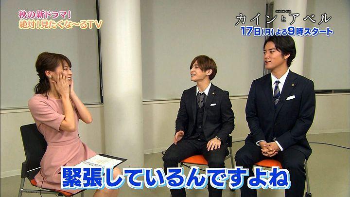 suzukiyui20161016_06.jpg