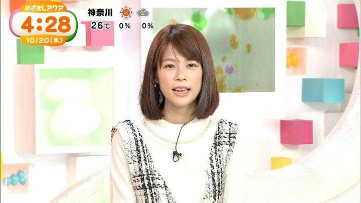 suzukiyui20161020_14.jpg
