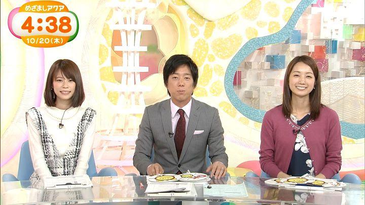suzukiyui20161020_20.jpg