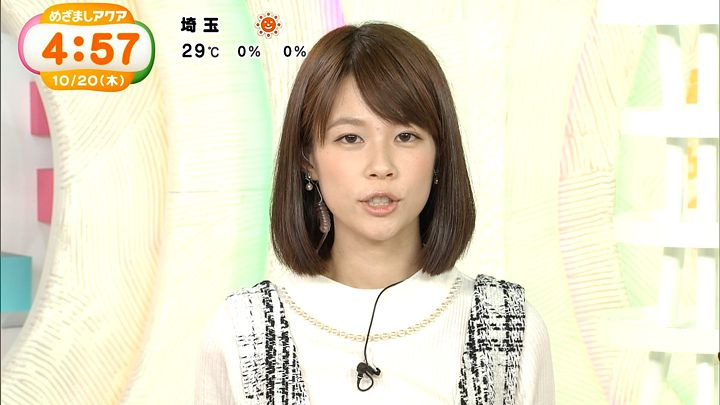 suzukiyui20161020_23.jpg