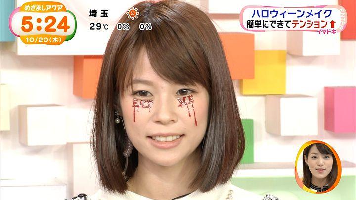 suzukiyui20161020_29.jpg