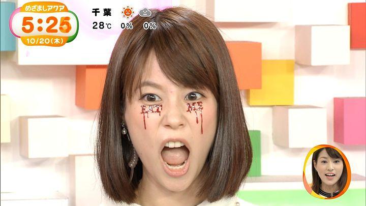 suzukiyui20161020_30.jpg