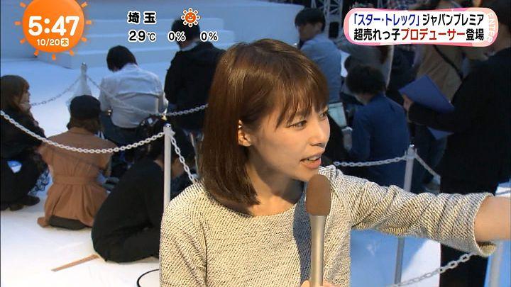 suzukiyui20161020_32.jpg