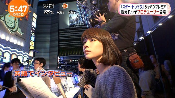 suzukiyui20161020_33.jpg