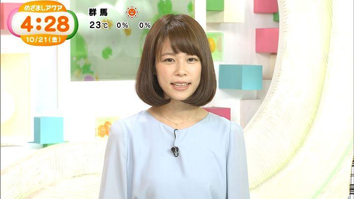 suzukiyui20161021_12.jpg