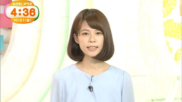 suzukiyui20161021_15.jpg