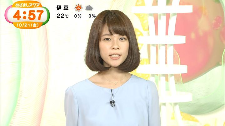 suzukiyui20161021_17.jpg