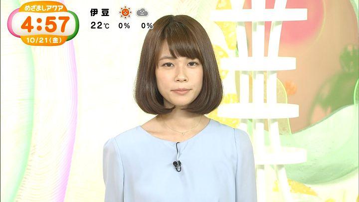 suzukiyui20161021_18.jpg