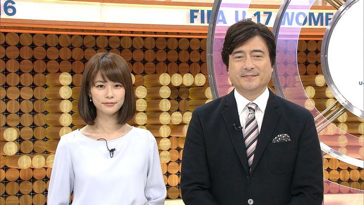 suzukiyui20161021_21.jpg