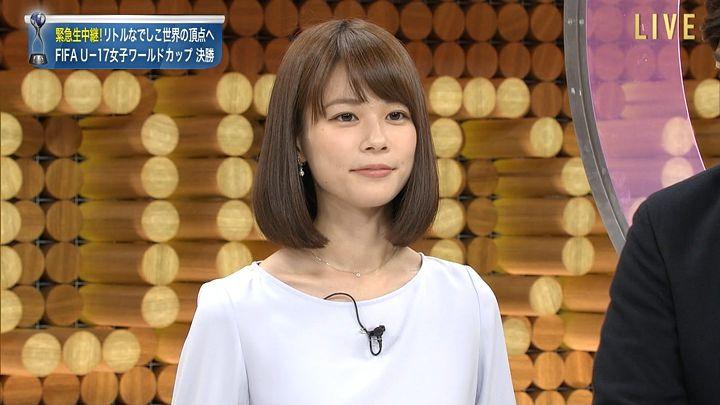 suzukiyui20161021_22.jpg