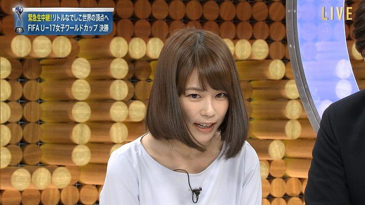 suzukiyui20161021_24.jpg