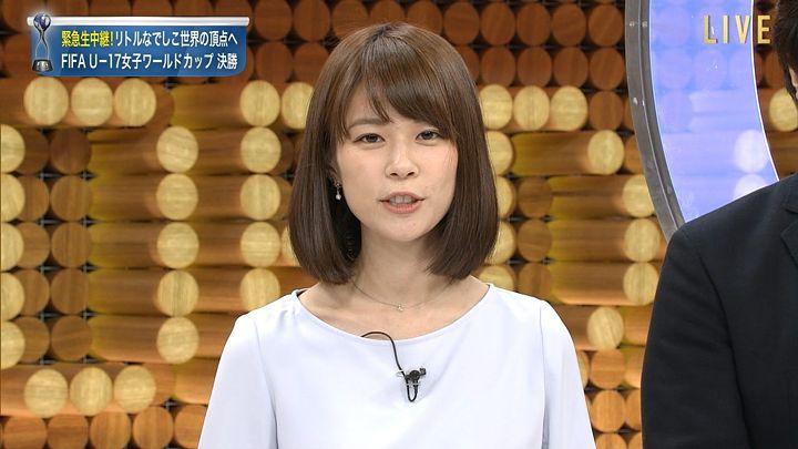 suzukiyui20161021_25.jpg