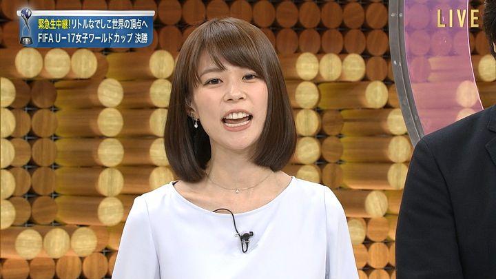 suzukiyui20161021_26.jpg