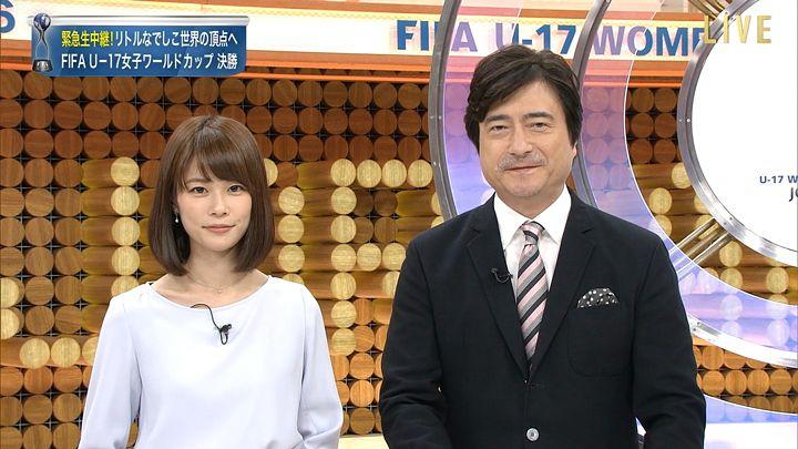 suzukiyui20161021_27.jpg