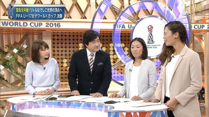 suzukiyui20161021_29.jpg