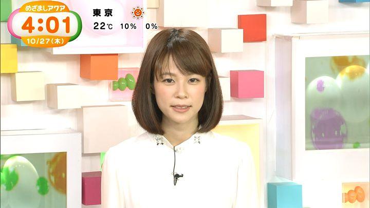 suzukiyui20161027_05.jpg