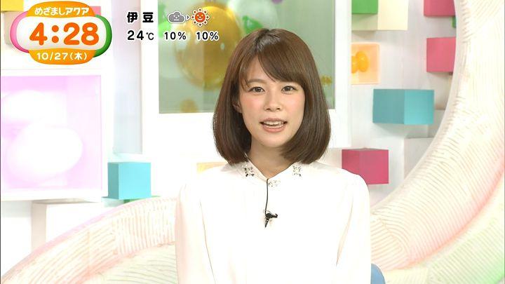 suzukiyui20161027_07.jpg