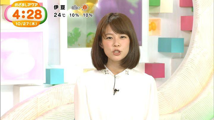 suzukiyui20161027_08.jpg