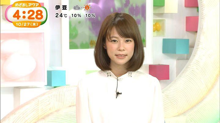 suzukiyui20161027_09.jpg