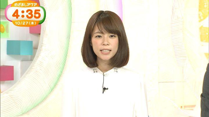 suzukiyui20161027_10.jpg