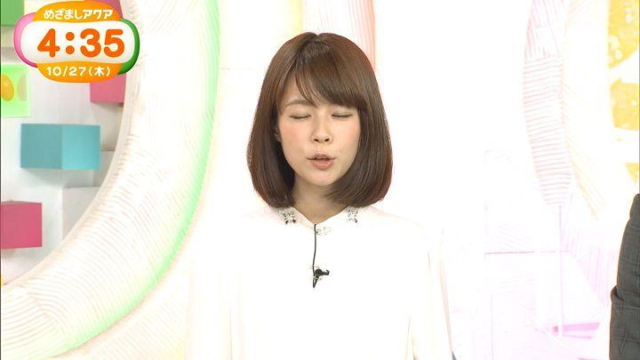 suzukiyui20161027_11.jpg
