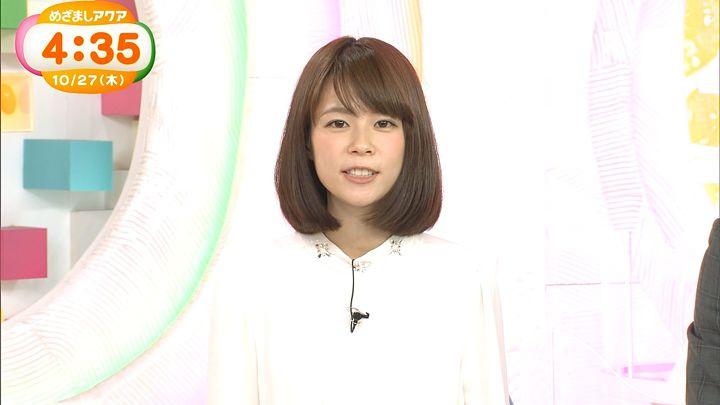suzukiyui20161027_12.jpg