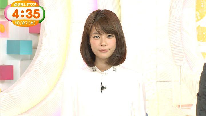 suzukiyui20161027_13.jpg